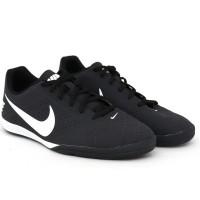 Imagem - Chuteira Nike Indoor Beco 2 Futsal ref: 646433-001