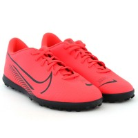 Imagem - Chuteira Society Mercurial Nike ref: AT7999-606