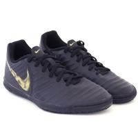Imagem - Chuteira Indoor Nike Legend 7 Club ref: AH7245-077