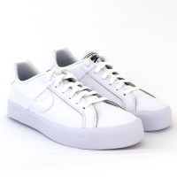 Imagem - Tenis Nike Court Royale Ac ref: AO2810-102