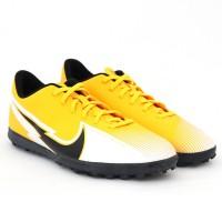 Imagem - Chuteira Society Nike Mercurial ref: AT7999-801