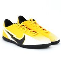 Imagem - Chuteira Indor Nike Mercurial ref: AT7997-801
