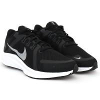 Imagem - Tenis Nike Quest 4 ref: DA1105-006