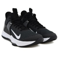 Imagem - Tênis Lebron Witness Iv Nike ref: BV7427-001
