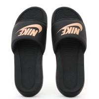 Imagem - Chinelo Nike Victori One ref: CN9677-001