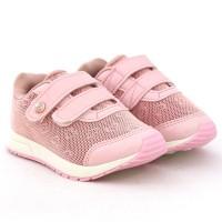 Imagem - Tenis Klin Baby Walk ref: 216.042