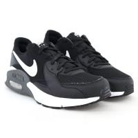 Imagem - Tênis Air Max Excee Nike ref: CD4165-001