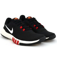 Imagem - Tenis Nike Flex Control Tr4 ref: CD0197-003
