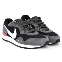 Imagem - Tenis Nike Venture Runner ref: CK2944-004