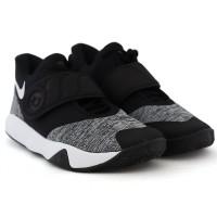 Imagem - Tênis Kd Trey 5 Vi Nike ref: AA7067-001