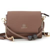 Imagem - Bolsa Chenson Transvesal Mini Bags ref: 82959