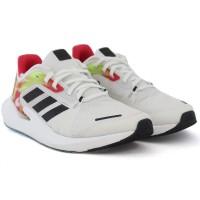 Imagem - Tênis Alphatorsion Adidas ref: FW9271