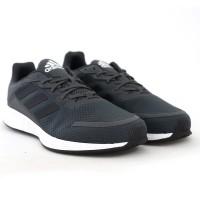 Imagem - Tênis Duramo Sl Masculino Adidas ref: EX0212
