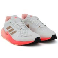 Imagem - Tênis Alphatorsion Feminino Adidas ref: EG5077