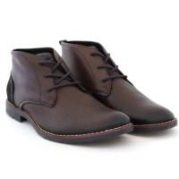 Imagem - Coturno Masculino Boots Pegada ref: 121979-03