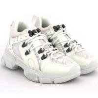 Imagem - Tênis Dad Shoes Nadia Carvalho ref: Z2767.16626
