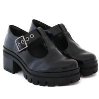 Imagem - Sapato Salto Dakota ref: G1352-0003