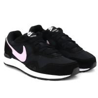 Imagem - Tenis Nike Venture Runn ref: CK2948-004