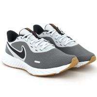 Imagem - Tênis Nike Revolution 5 ref: BQ3204-008