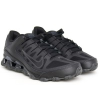 Imagem - Tênis Nike Reax 8 Tr ref: 621716-008