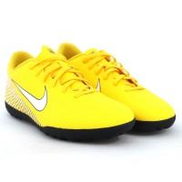 Imagem - Chuteira Society Vapor 12 Club Nike ref: AO3119-710