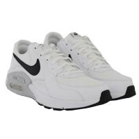 Imagem - Tenis Nike Air Max Excee ref: CD4165-100
