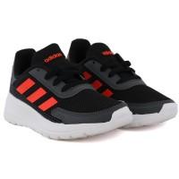 Imagem - Tênis Infantil Tensaur Run K Adidas ref: EG4124