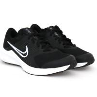 Imagem - Tenis Nike Downshifter 11 ref: CZ3949-001