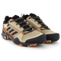 Imagem - Tênis Terrex Ax3 Masculino Adidas ref: FV6853
