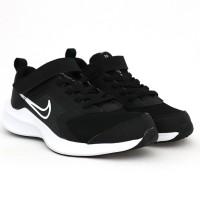 Imagem - Tenis Nike Downshifter 11 ref: CZ3959-001