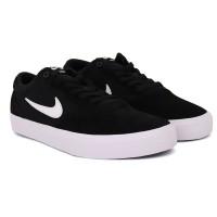 Imagem - Tenis Nike Sb Chron ref: CD6278-002