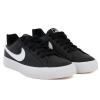 Imagem - Tênis Court Royale Nike ref: AO2810-001