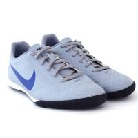 Imagem - Chuteira Indoor Nike Beco 2 ref: 646433-005