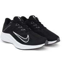 Imagem - Tenis Nike Quest 3 ref: CD0230-002