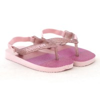 Imagem - Chinelo Baby Palette Havaianas ref: 4145753/5179