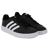 Imagem - Tenis Adidas Grand Court Base ref: EE7900