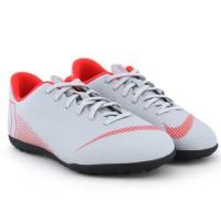 Imagem - Chuteira Society Jr Vapor 12 Club Nike ref: AH7355-060