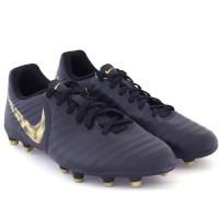 Imagem - Chuteira Campo Nike Legend 7 Club ref: AO2597-077