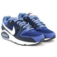 Imagem - Tênis Masculino Air Max Command Nike ref: 629993-410