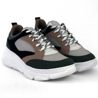 Imagem - Tênis Dad Shoes Via Marte ref: 19-15206