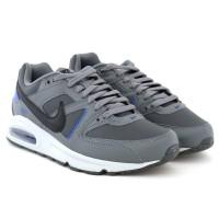 Imagem - Tênis Nike Air Max Command ref: CD0873-002
