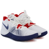 Imagem - Tênis Kyrie Flytrap Nike ref: AA7071-146