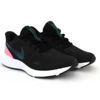 Imagem - Tenis Nike Revolution 5 ref: BQ3207-011