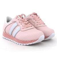 Imagem - Tenis Pink Cats ref: V0813-0004