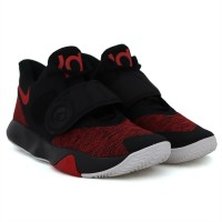 Imagem - Tênis Kevin Durant Trey 5 Vi Masculino Nike ref: AA7067-006
