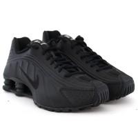Imagem - Tênis Nike Shox R4 ref: 104265-044