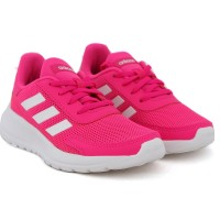 Imagem - Tênis Tensaur Run K Infantil Adidas ref: EG4126