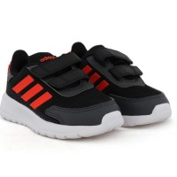 Imagem - Tênis Tensaur Run I Infantil Adidas ref: EG4139