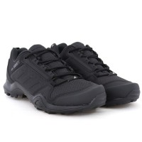 Imagem - Tênis Terrex Ax3 Adulto Adidas ref: BC0524