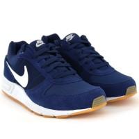 Imagem - Tenis Nike Nightgazer ref: 644402-403